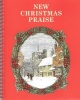 New Christmas Praise 1 - 95 Choral Edition
