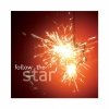 Everlasting Light/Follow the Star
