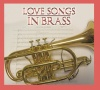 In Brass Complete Series - CD