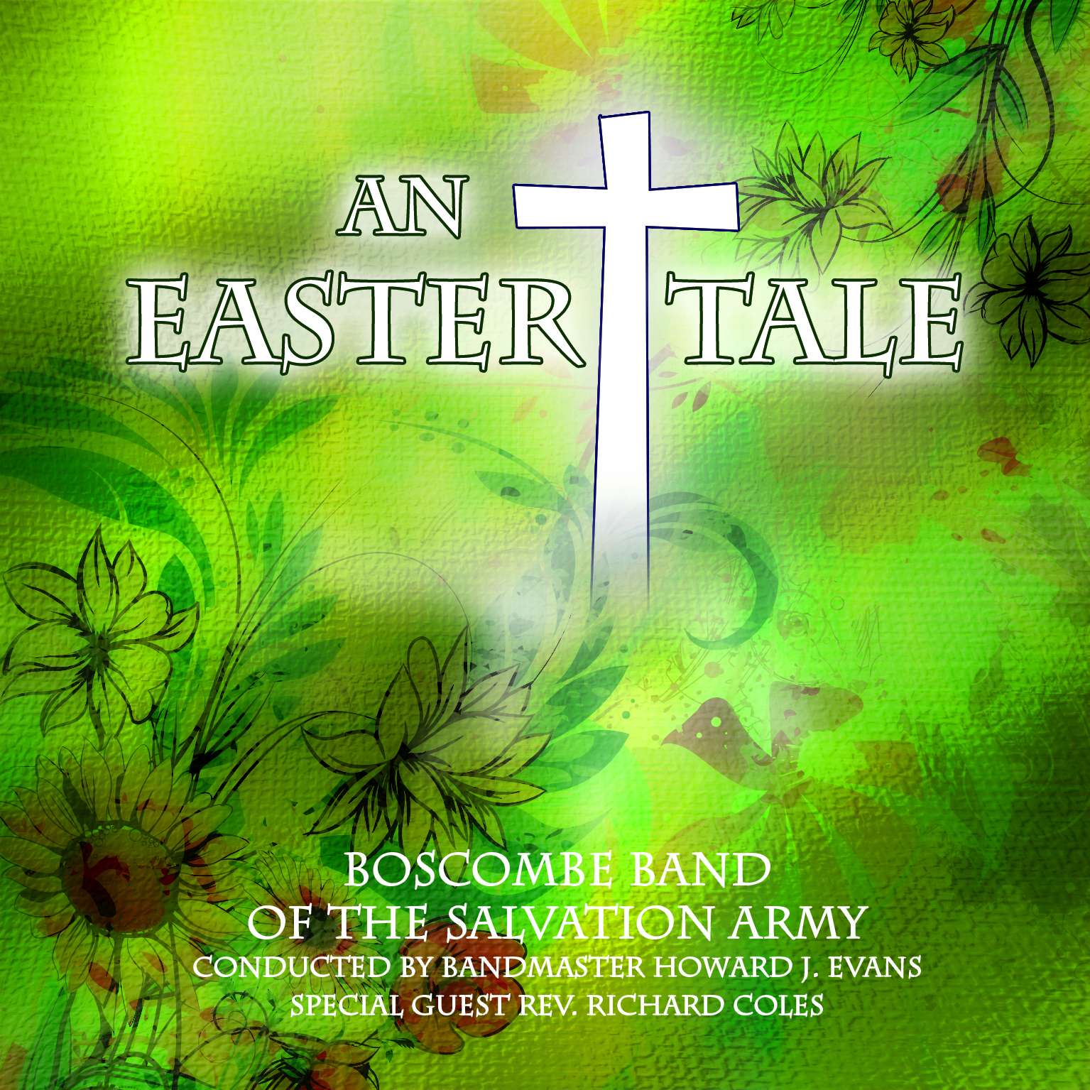 An Easter Tale - Download