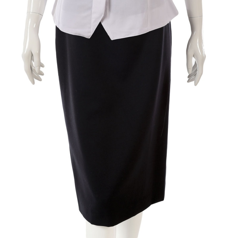 Ladies Skirt - Value