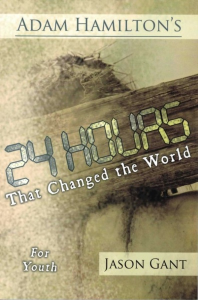 24 Hours That Changed The World - Youth