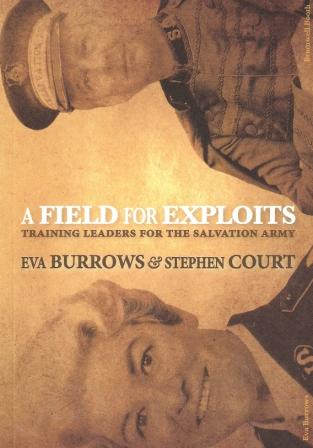 A Field for Exploits