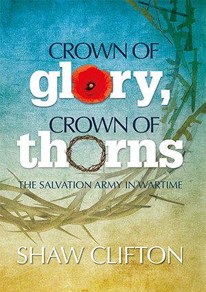 Crown of Glory, Crown of Thorns