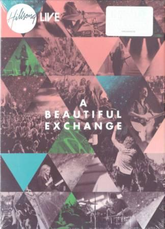 A Beautiful Exchange - CD, DVD & Book