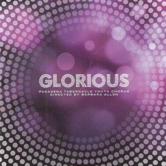 Glorious - CD