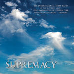 Supremacy - CD