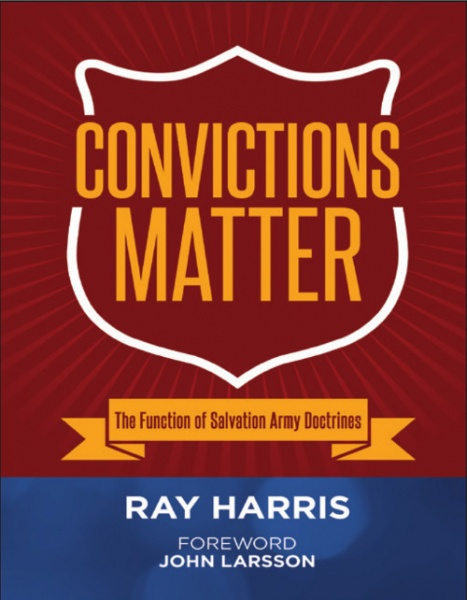 Convictions Matter