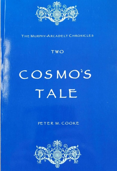 Cosmo's Tale