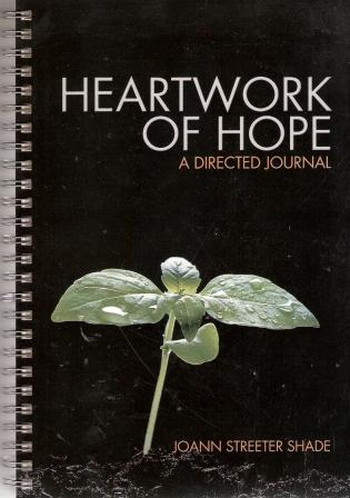 Heartwork of Hope