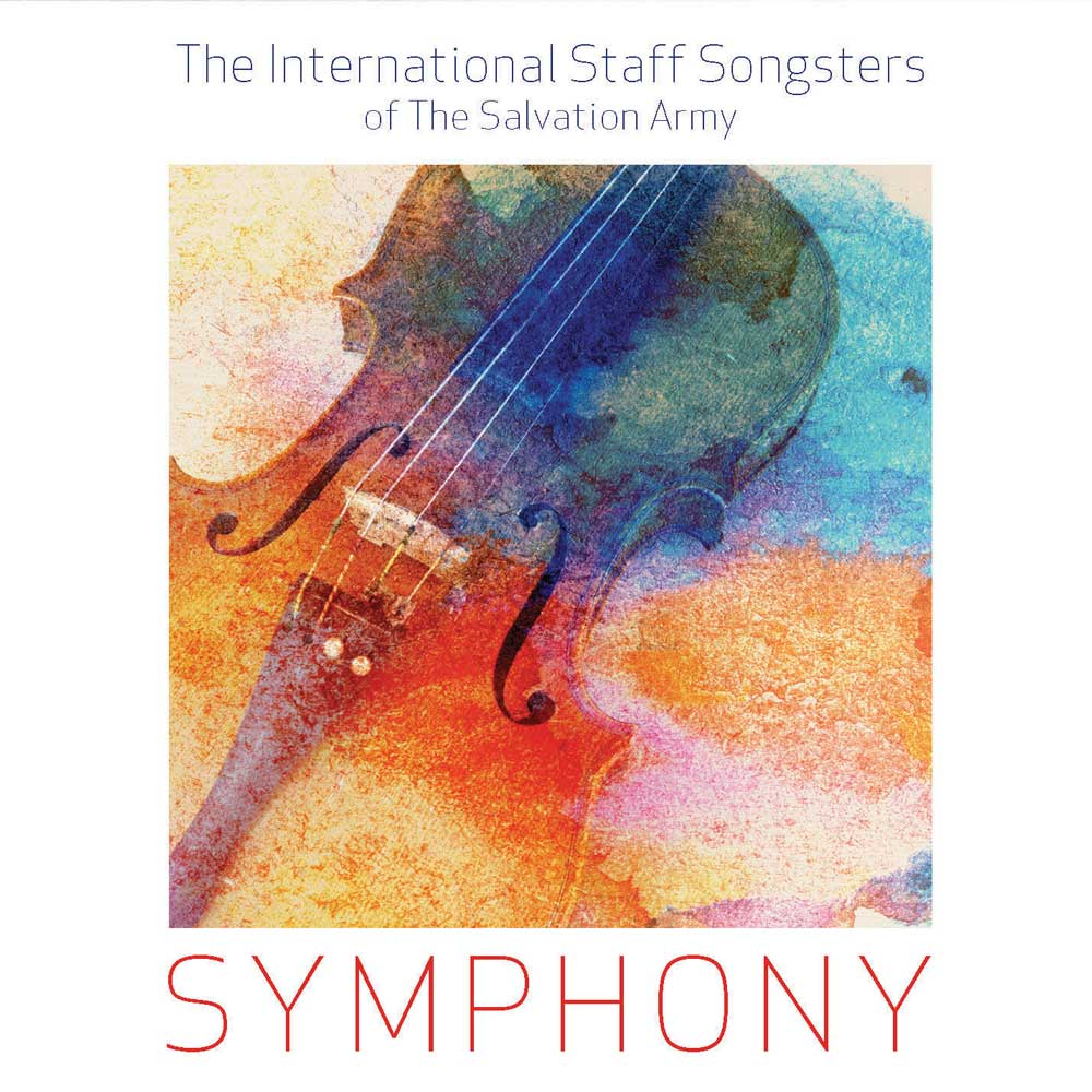 Symphony - Download