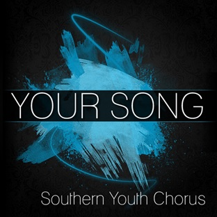 Your Song - CD
