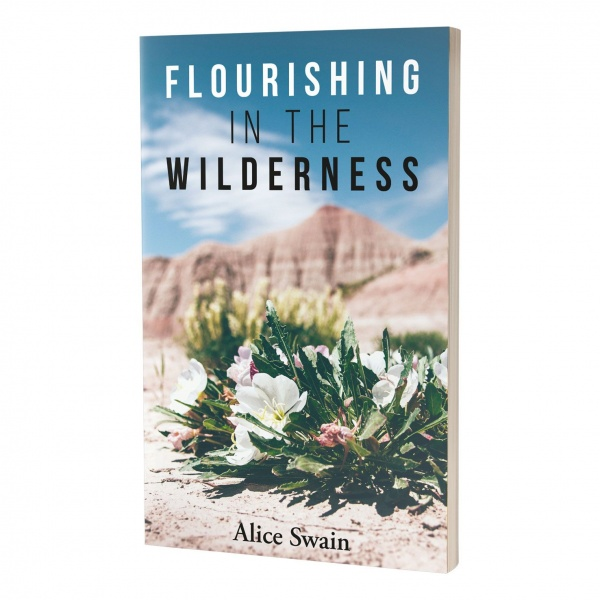 Flourishing in the Wilderness