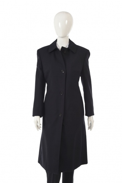 Ladies Elect Coat