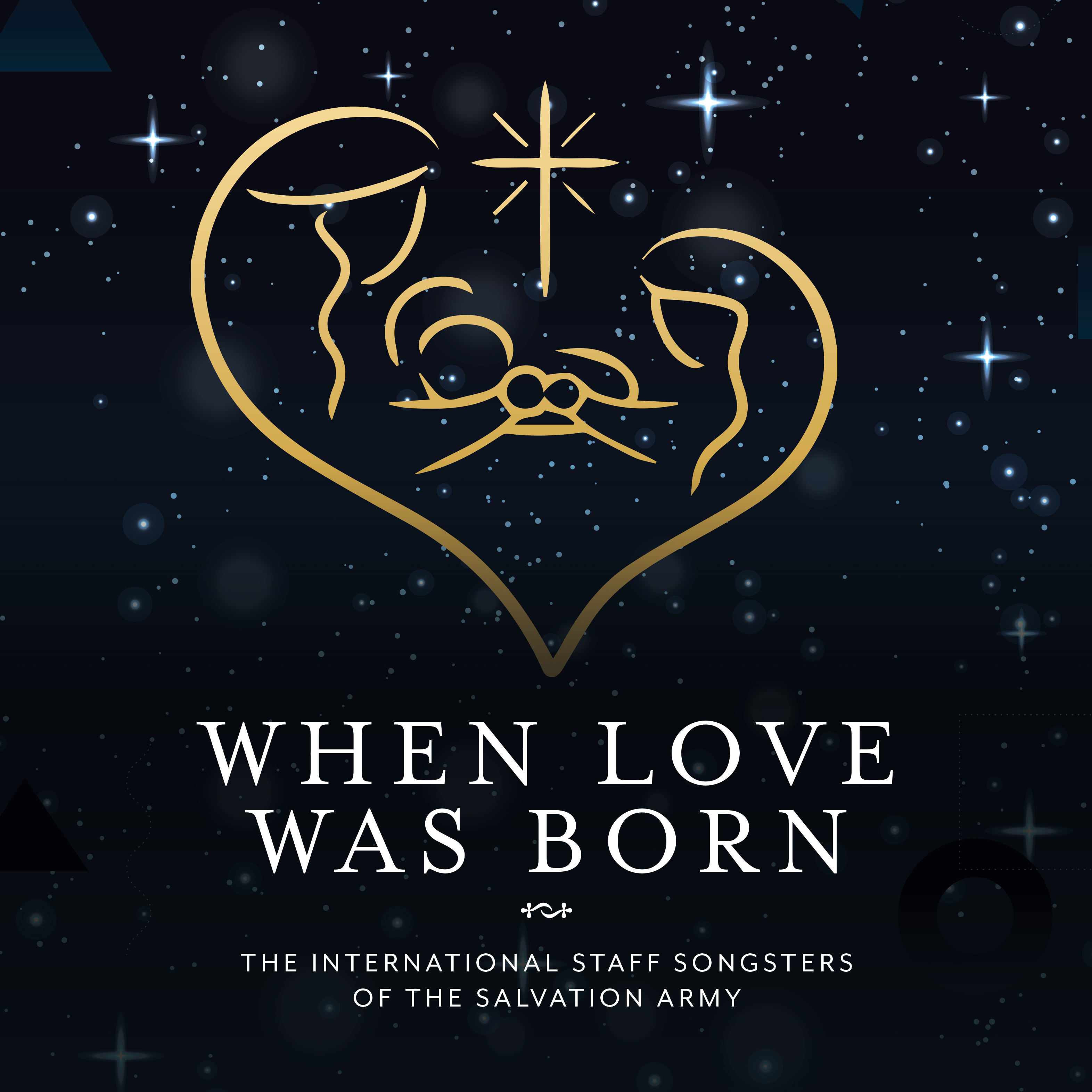 When Love was Born - Download