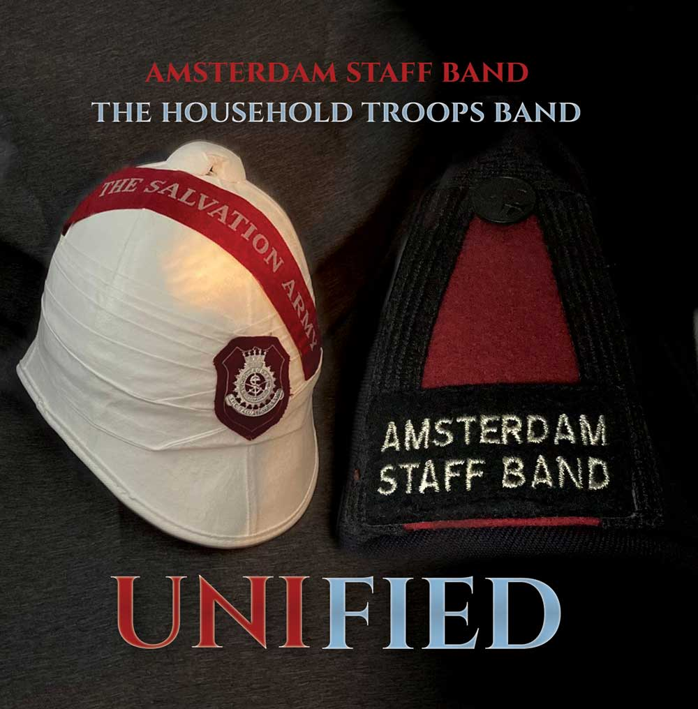 Unified - Download