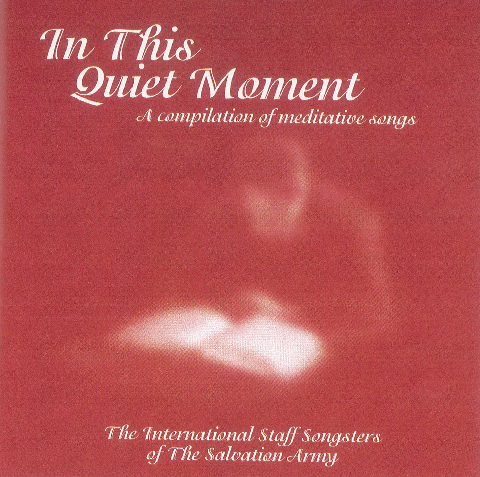 In This Quiet Moment - Download