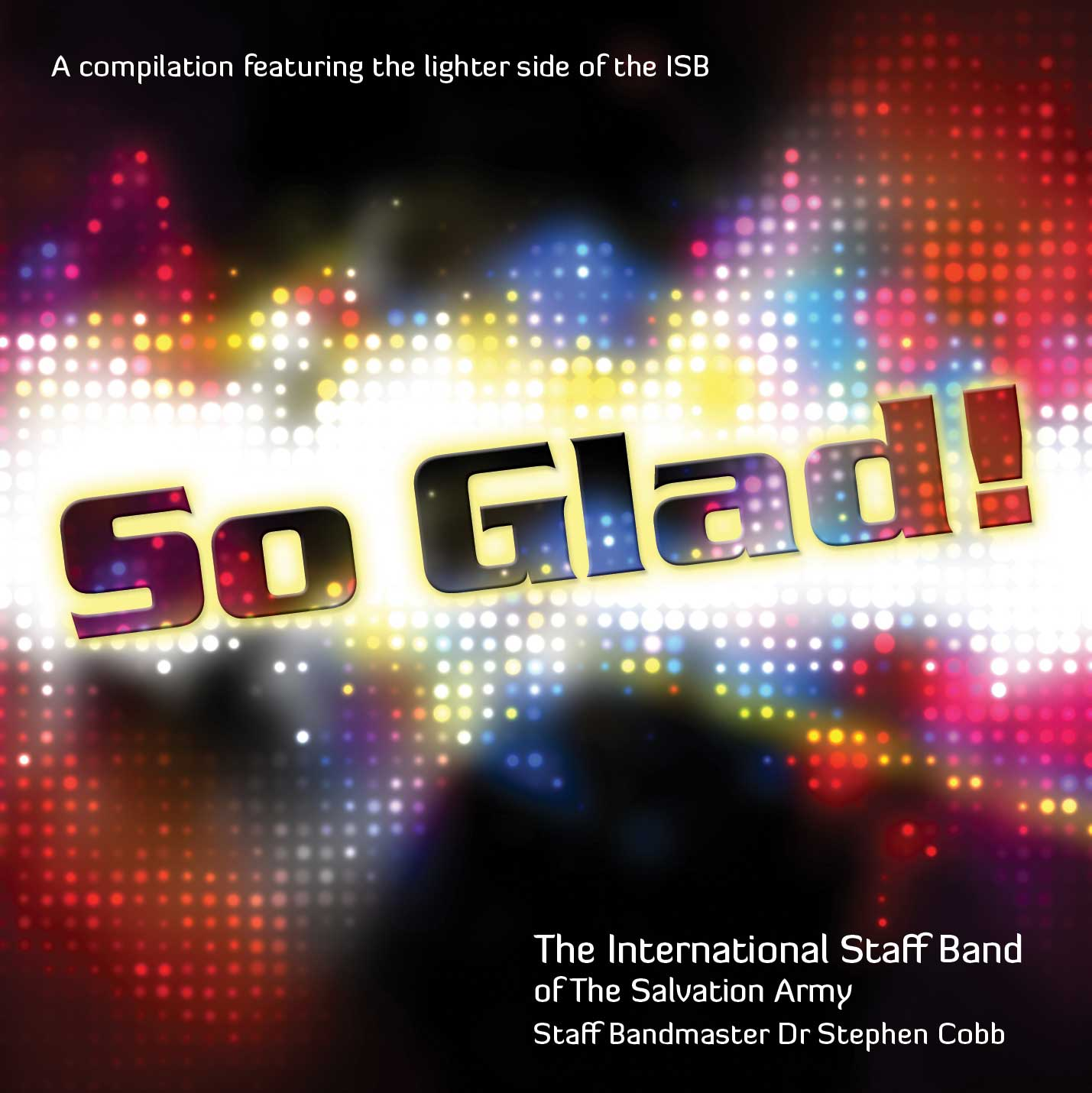 So Glad! - Download