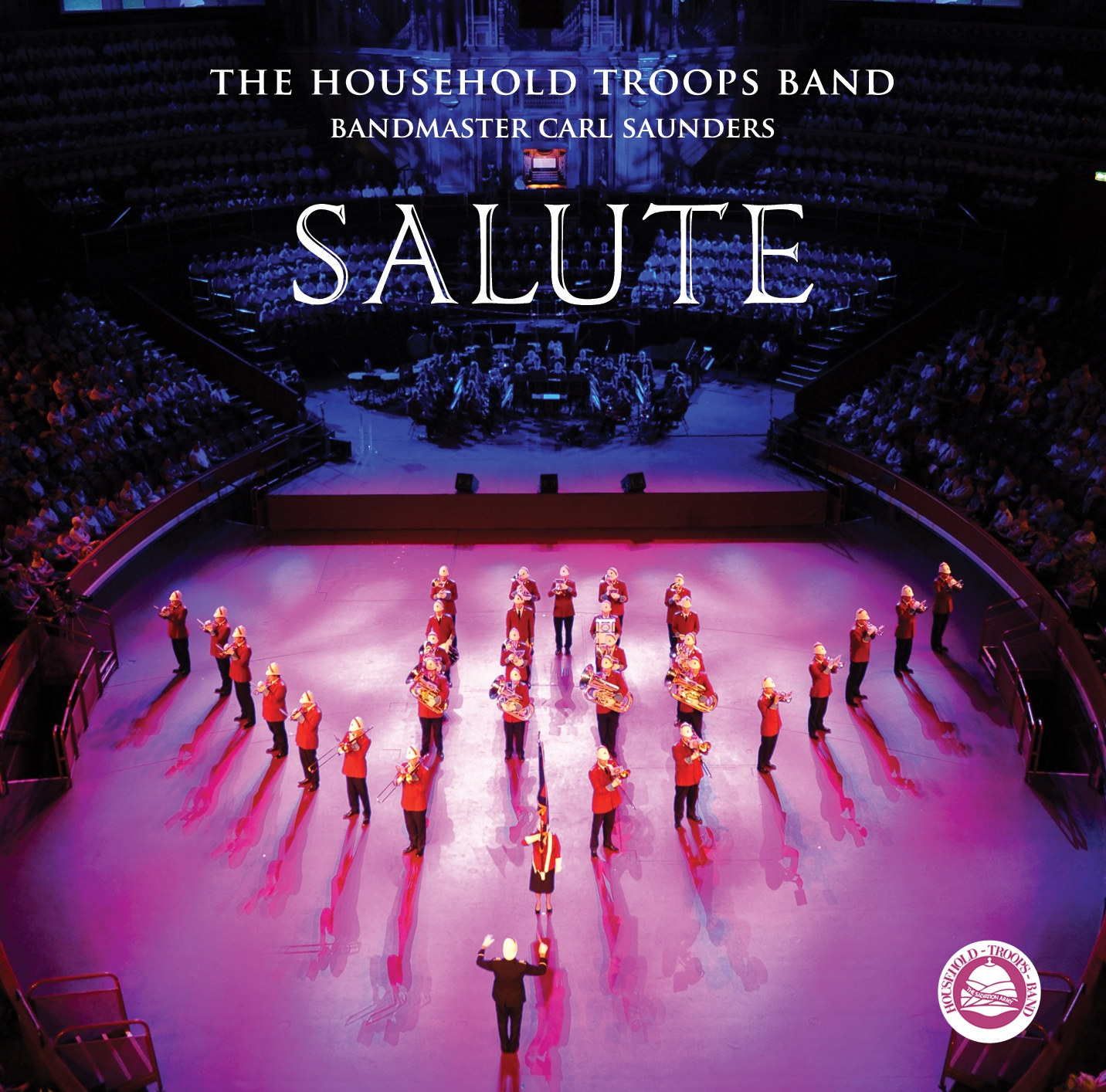 Salute - Download