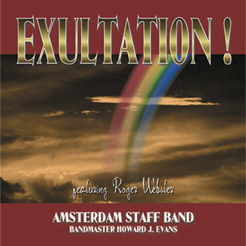 Exultation! - Download