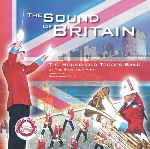 The Sound of Britain - Download