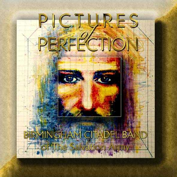 Pictures of Perfection - Download