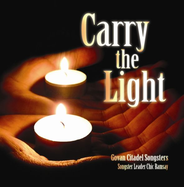Carry the Light - Download