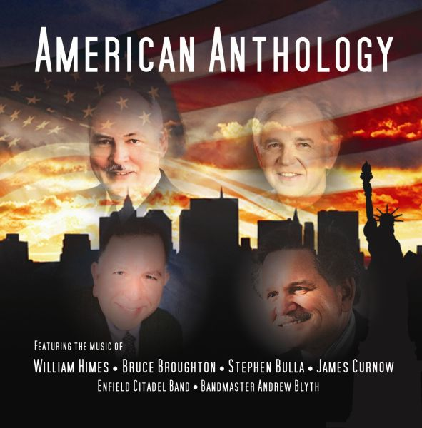 American Anthology - Download