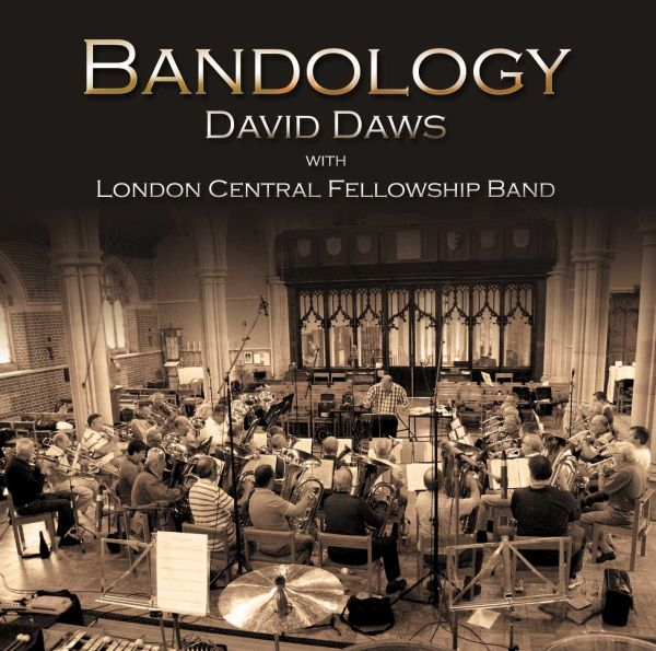 Bandology - Download