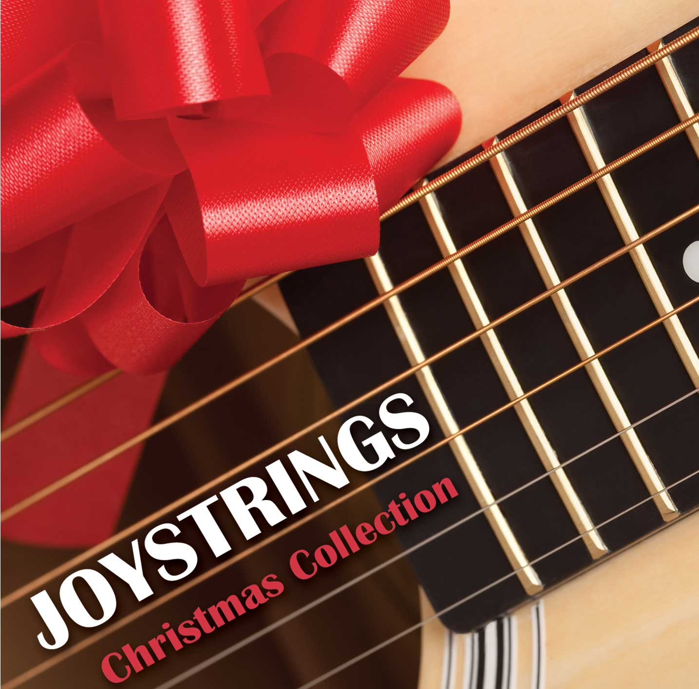 Joystrings Christmas Collection - Download