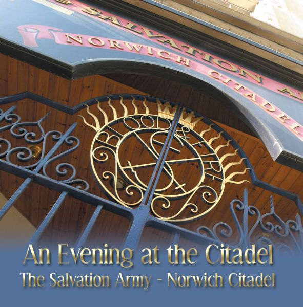 An Evening at the Citadel - Download