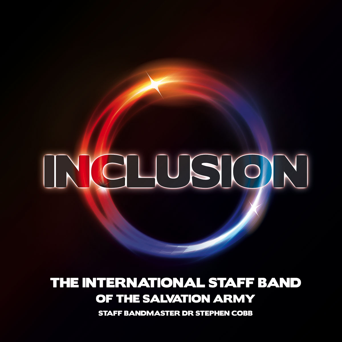 Inclusion - Download