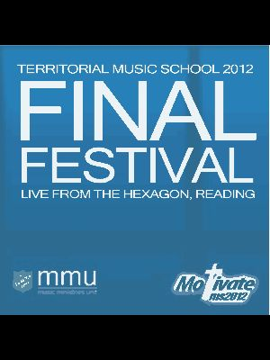TMS 2012 - Download