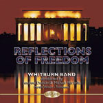 Reflections of Freedom - CD