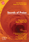 Sounds of Praise - CD & DVD