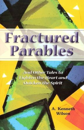 Fractured Parables