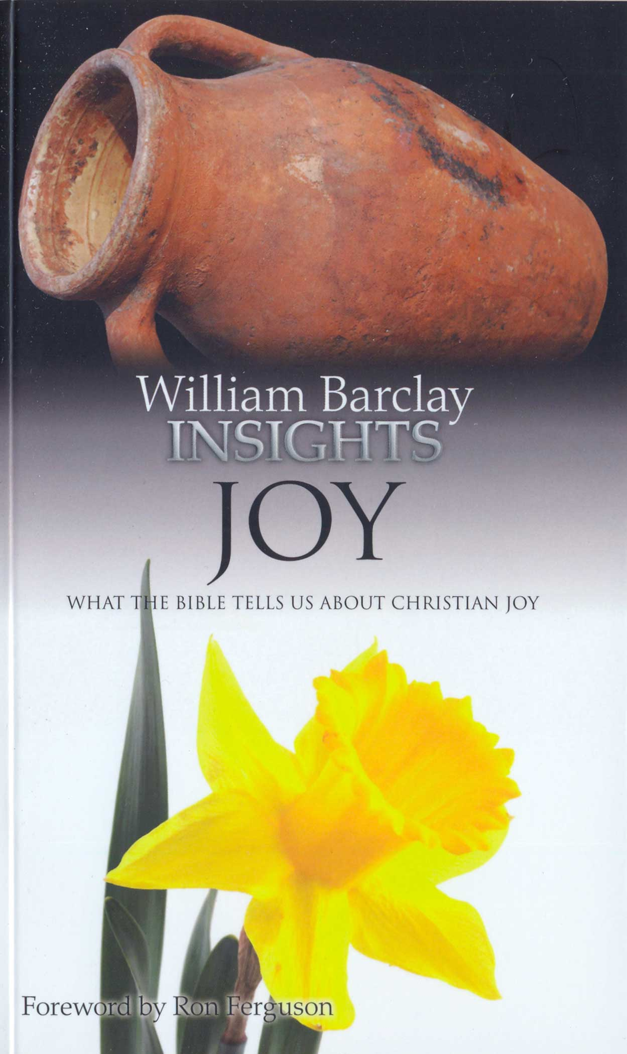 Insights - Joy