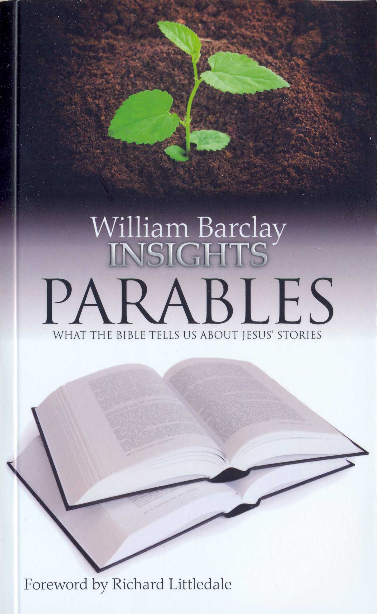 Insights - Parables