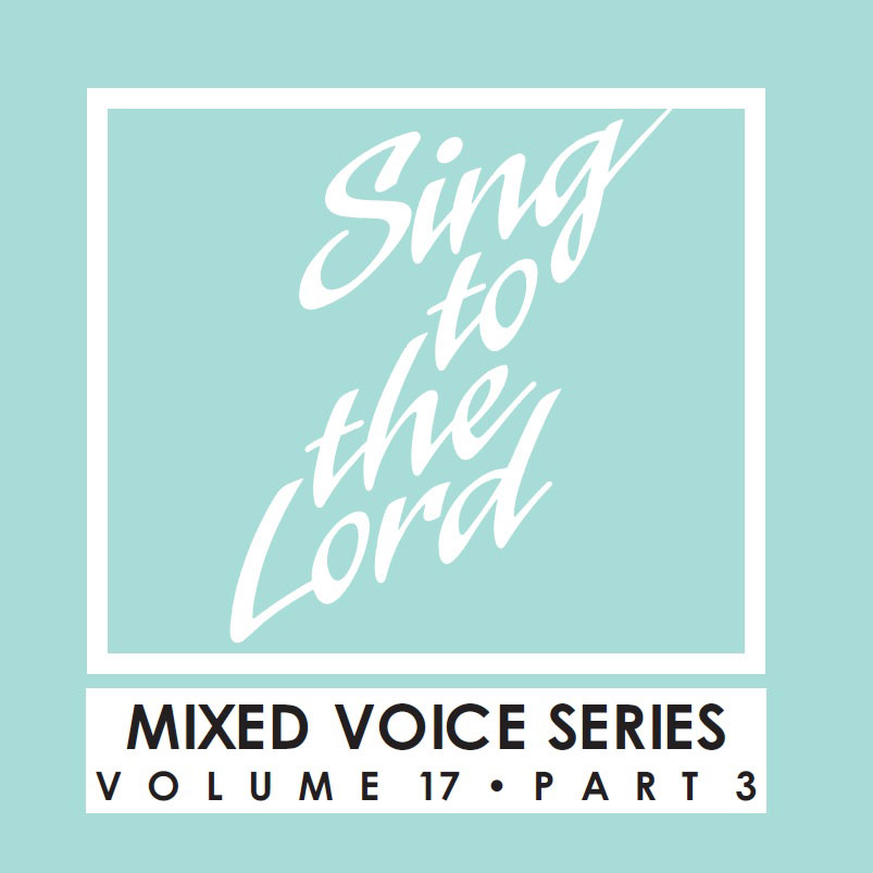 STTL Mixed Voice Series Volume 17 Part 3 - Download