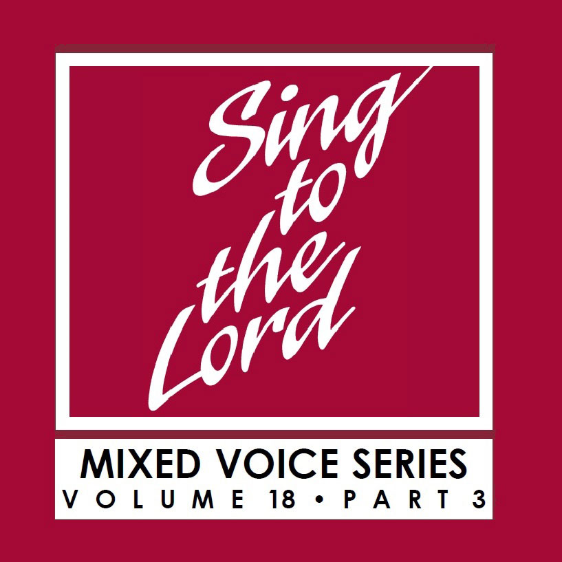 STTL Mixed Voice Series Volume 18 Part 3 - Download