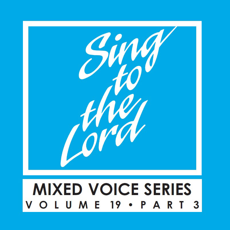 STTL Mixed Voice Series Volume 19 Part 3 - Download