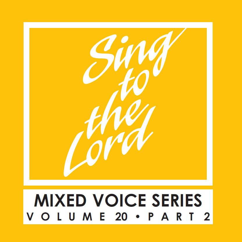 STTL Mixed Voice Series Volume 20 Part 2 - Download