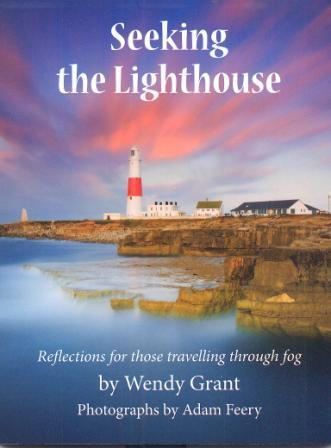 Seeking the Lighthouse