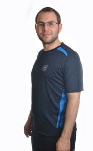 Men's Cooltex Sports Top
