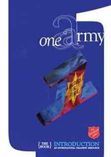 One Army Series (13 Books)