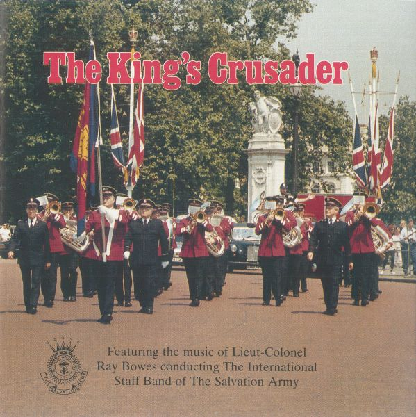 The King's Crusader - Download