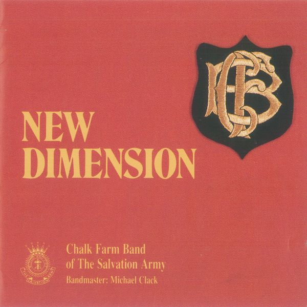 New Dimension - Download