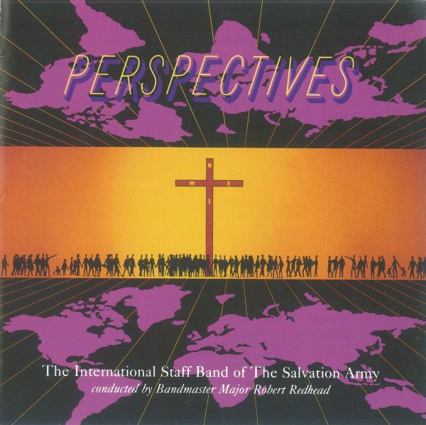 Perspectives - Download