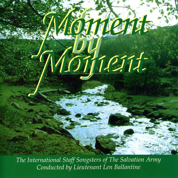 Moment by Moment - Download