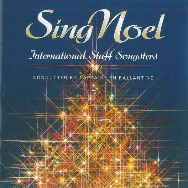 Sing Noel - Download